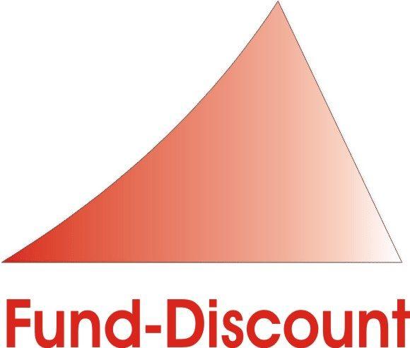 Fund-Discount